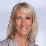 Brigitte_Ehmann