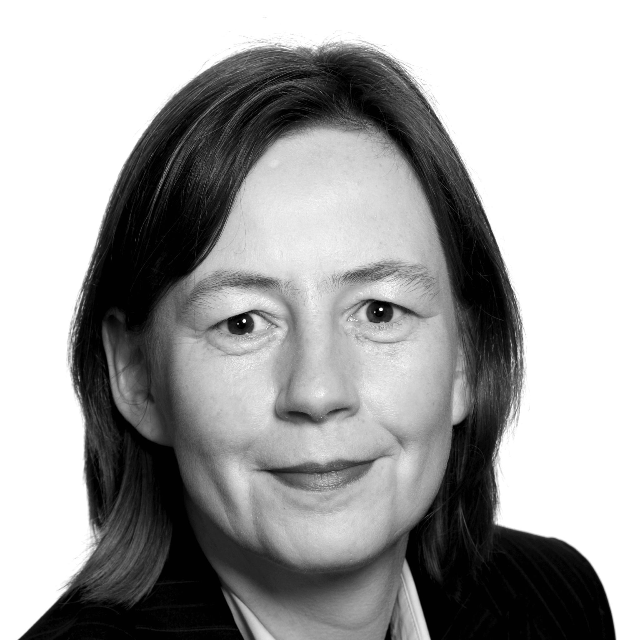 Jost_Margit Kopie