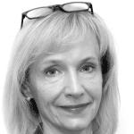 Martina Brückner-Starke.php Kopie