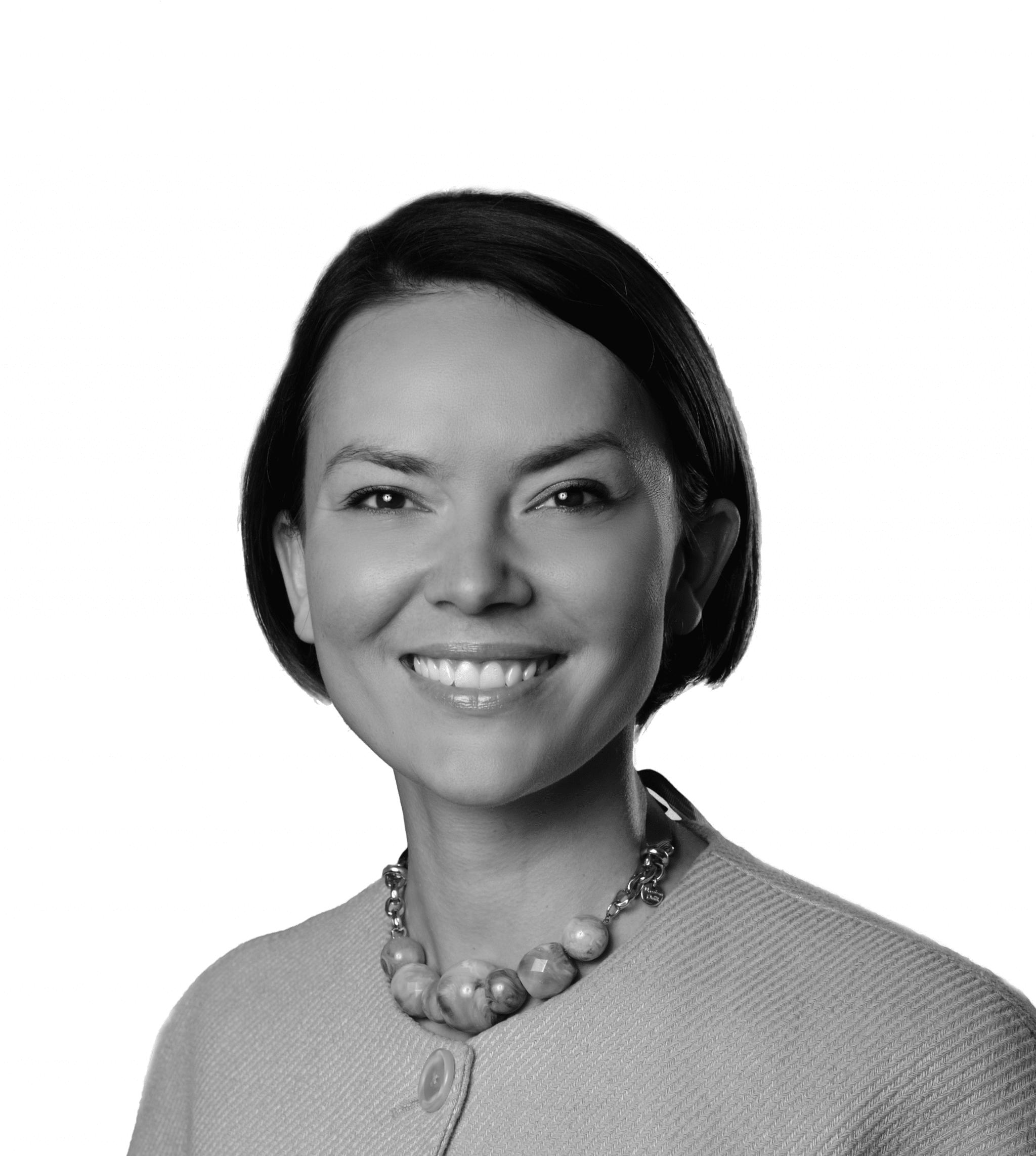 Melisa Gibovic