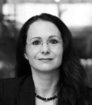 Susanna_Nezmeskal-Berggoetz_2013
